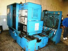 Used 1995 Hobber: TO