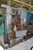Used Hobber: Gould &