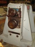 Offset Rolls: Webb M2P, 2 Roll,