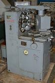 Generator: Gleason 2A Coniflex,