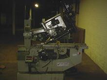 1998 Embosser: PAO MACC, Rotary