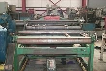 Used CTL/Slear: 60""