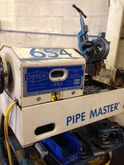 Used 1990 Oster 654,