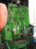 Used 1975 75 Ton DAN