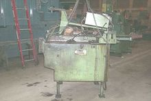 Used 1980 Feed/Strai