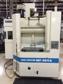 "Used 2003 OKUMA ""Ace"