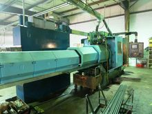 Used Acme-Gridley RA