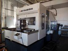 Used HMC: Mitsubishi