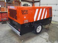 2007 Sullivan D375QH7JDSB Compr