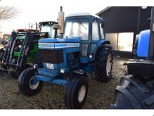 Used Ford Ford 6700