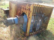 Used Pump : THOMPSON