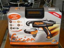 Used Pellenc FIXION