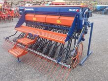 Used 1997 Nordsten N