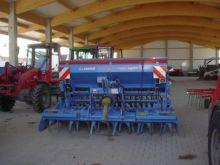 Used Lemken Zirkon 8