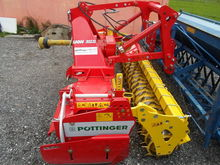 Used 2012 Pöttinger