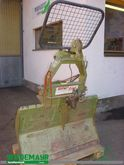 Used 1985 KMB SW1 -