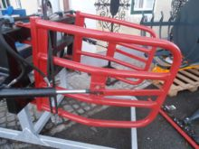 Used 2013 Metal-Fach