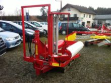 Used 2012 Metal-Fach