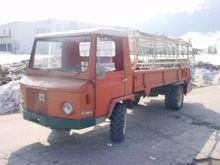 Used 1978 Reform Mul