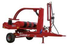 Used Mascar 2100ST i