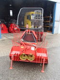 Used 2004 KMB KGD 65