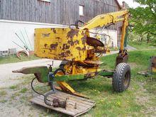 1979 Glaser T 1900
