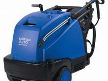 2014 Nilfisk Alto Neptune 4-54