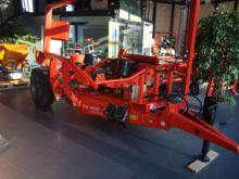 2012 Kuhn RW 1600 C Autoload