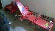 Used 2002 KUHN HRB 3