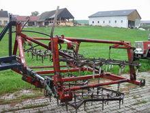 Used Landsberg Egge-