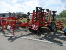 Used 2014 Kuhn Optim