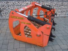 Used 1998 Parmiter S