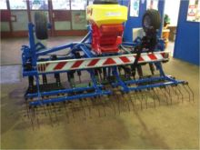 Used 2014 Carre Prai