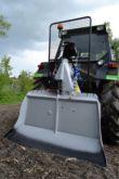 Used FARMI JL75 ALP