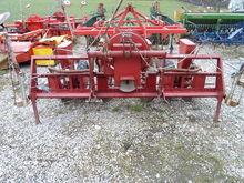 Used 1992 Gaspardo S