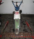 Irus Irus BM 250