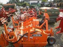 2014 Struik 3RF205