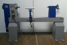 Hager Drechselmaschine HDE350