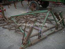Used 1995 AGRO DE-32