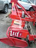 Used LELY 300-20 in
