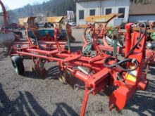 Used 2003 Vogel&Noot