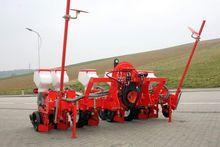 2014 Agrostar - sem M Agro Star