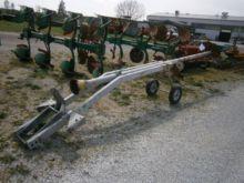 Used Bauer 5 m in Eu