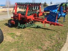 Used 2009 Vogel&Noot