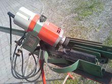 Used 1997 Bidux Mert