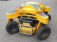 Used 2012 Sonstige S