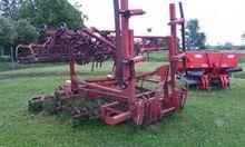 Used 1996 Rau Terram