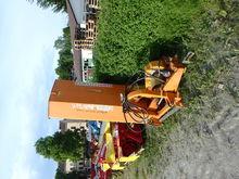 2009 Sonstige Votex Roadmaster