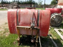 1990 Jessur Jessur 500 literes