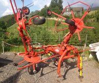 Used 1990 Kuhn GF 50